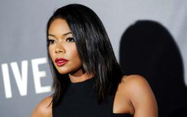 Gabrielle Union Gushes Over Her Daughter, Kaavia James - Check Out The Video She Posted