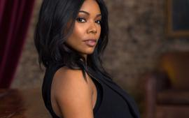 Gabrielle Union's Video Featuring Kaavia James Has Fans Excited - See It Here