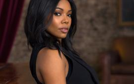 Gabrielle Union Praises Megan Thee Stallion - Check Out Her Message