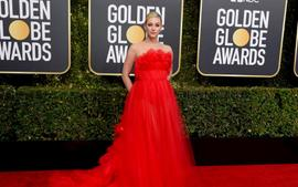 Virtual Golden Globes Performed Terribly This Year Reports Reveal