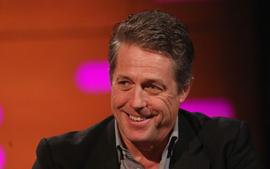 Hugh Grant Reflects On Why He Cheated On Elizabeth Hurley With A Prostitute