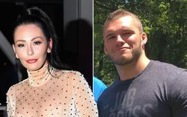JWoww And Zack Carpinello Are Engaged!