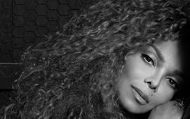 Is Janet Jackson Spilling Details On Bizarre Lifestyle Of Michael Jackson In New Documentary?