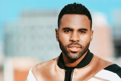 Jason Derulo And Jena Frumes Announce They Are Going To Be Parents!