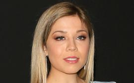 Jenette McCurdy Confirms She Quit Acting -- Isn't Proud Of Anything She's Starred In