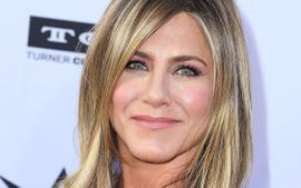 Is Jennifer Aniston Dating Brad Pitt And Another Man?