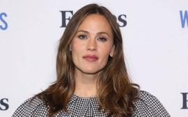 Jennifer Garner Gets Candid About Her Changing Body - Says She'll Always Look Like 'A Woman Who's Had Three Babies'