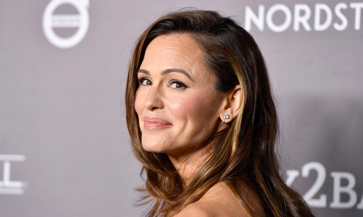 Jennifer Garner Just Got Her Ears Pierced For The First Time At 48 - Here's Why She Waited For So Long!