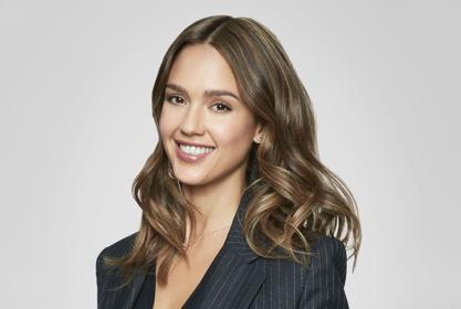 Jessica Alba Talks About Quitting Acting At The Top Of Her Career - Here's Why!