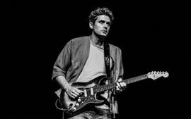 John Mayer Joined TikTok This Monday And Taylor Swift Fans Didn't Exactly Roll Out The Red Carpet