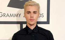 French EDM Duo Justice Files Lawsuit Against Justin Bieber For Allegedly Using Their Trademark For New Album Titled Justice