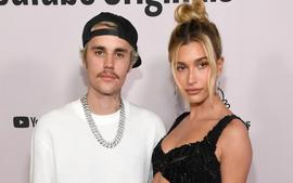 Justin Bieber And Hailey Baldwin Skip The GRAMMYs - Here's Why!