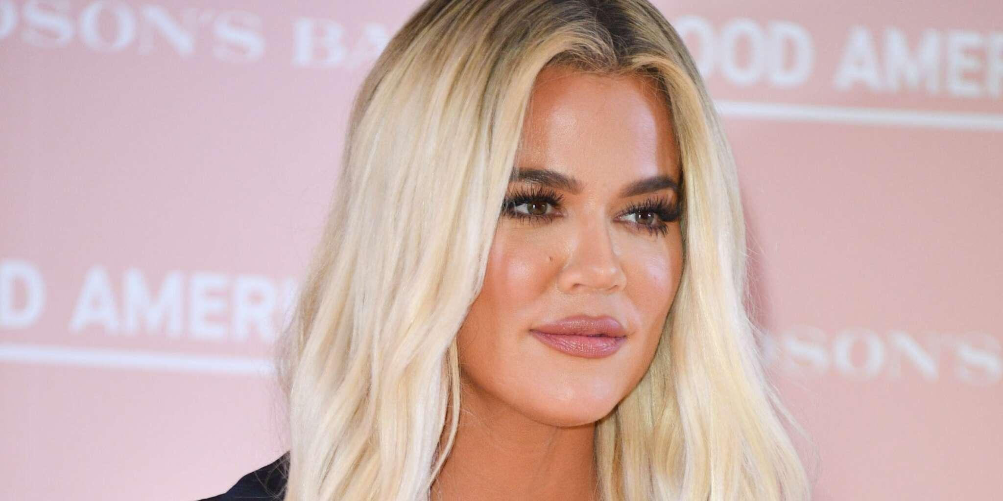 KUWTK: Khloe Kardashian Opens Up About Her Unsuccessful IVF Process