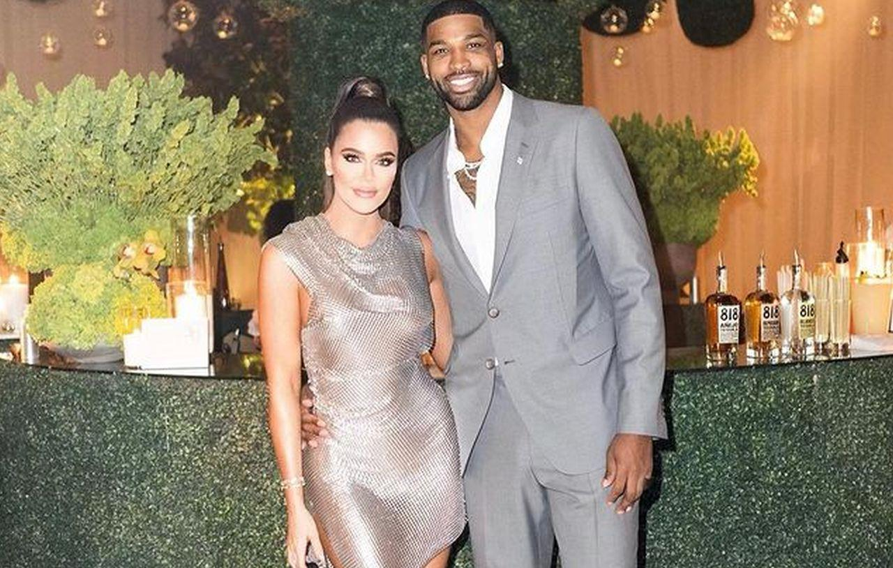 Is Khloe Kardashian Having A Baby With Tristan Thompson Via A Surrogate?