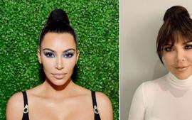 KUWTK: Kris Jenner Updates Fans On How Kim Is Doing Amid Her Divorce And Reveals If Khloe Is Engaged!