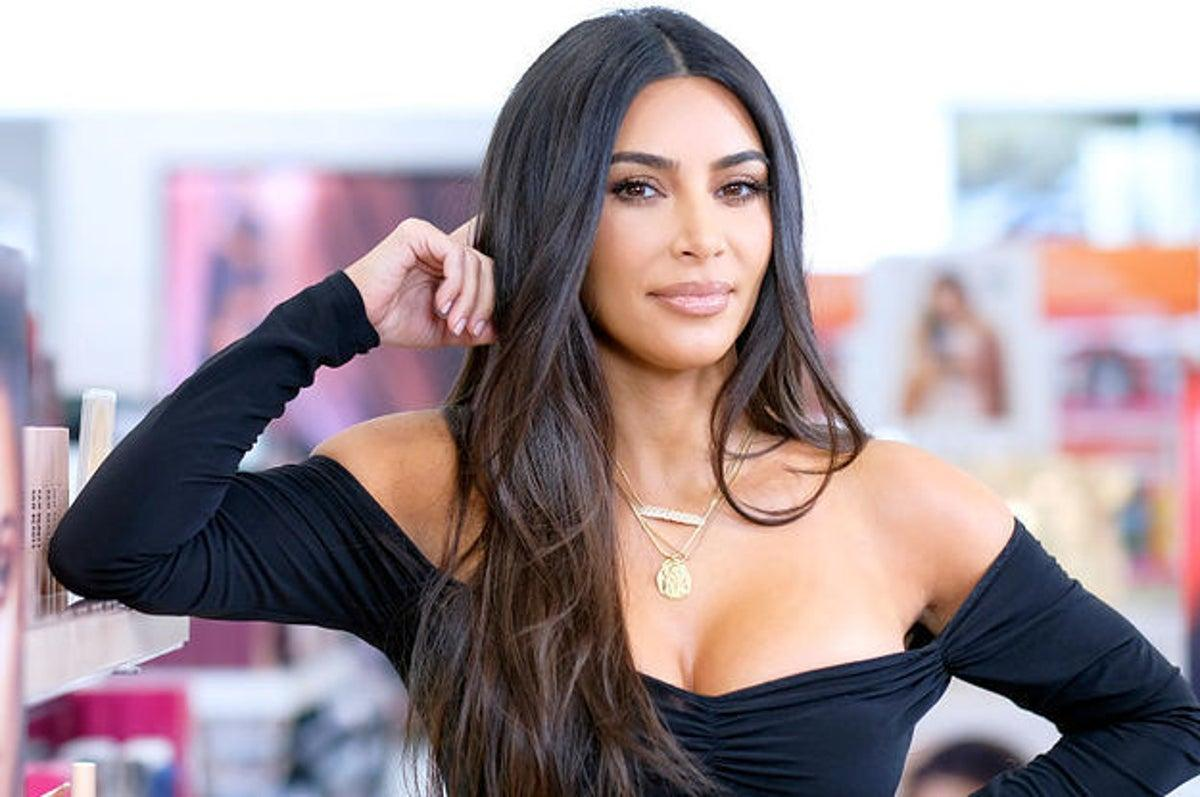 KUWTK: Kim Kardashian Opens Up About Her 'Challenging Year' - Video!
