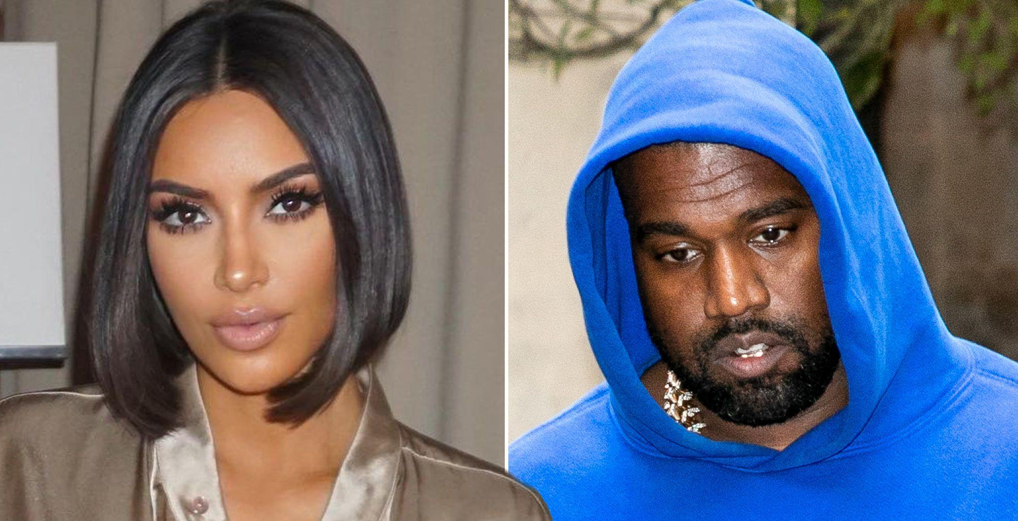 KUWTK: Kim Kardashian Will Most Likely Keep The $60 Million Mansion She Used To Share With Kanye West After Their Divorce - Here's Why!