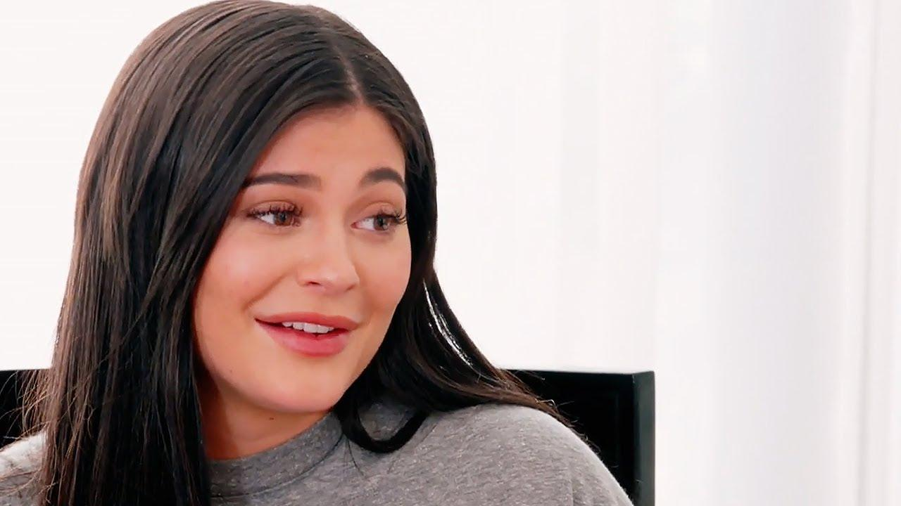 Kylie Jenner Gets Dragged For Sharing Her Makeup Artists' Gofundme -- Donated $5k To $60k Campaign