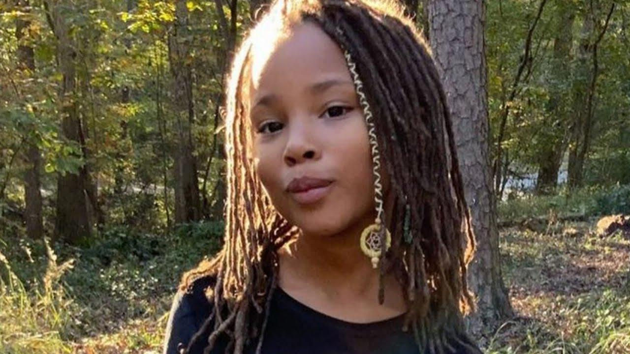 Eva Marcille Makes Fans' Day With A Video Featuring Her Daughter, Marley Rae