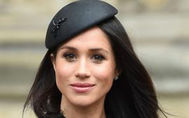 Royal Experts Reveal That Meghan Markle Isn't The First Royal Family Member Of Biracial Status