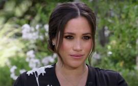 Meghan Markle - 'Suits' Writer Jon Cowan Defends Her Amid Bullying Accusations!