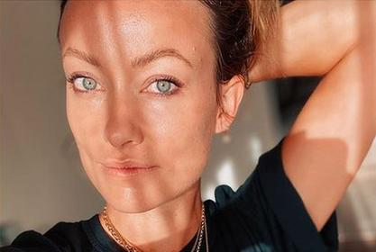 Is Olivia Wilde Introducing Harry Styles To Jason Sudeikis?