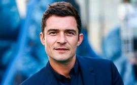 Orlando Bloom Raves About Fatherhood And Reveals Baby Daisy's First Word!