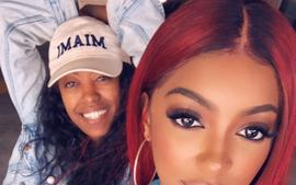 Porsha Williams Reveals That Lauren Williams Has A New Episode Of Her Podcast Out - Listen To It Here