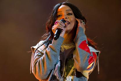 Rihanna Would Collaborate With Yung Miami On A Song