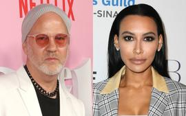 Naya Rivera's Father Calls Out Ryan Murphy For Not Keeping His Promise To Her Son Josey And He Responds!