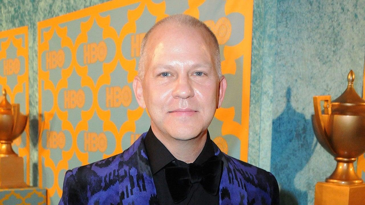 Ryan Murphy Reveals The Title Of American Horror Story Season 10 And Other Creepy Details!
