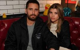 Sofia Richie - Here's How She Feels About Scott Disick Claiming She Gave Him An 'Ultimatum' Before Breaking Up!