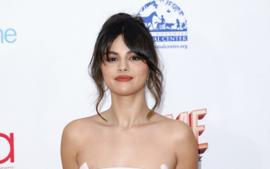 Selena Gomez Breaks Fans' Hearts - Check Out What She Said