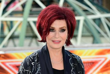 Andy Cohen Defends The Right To Speak - The Host Says Sharon Osbourne Should've Been Invited Back On To The Talk To Discuss Racism