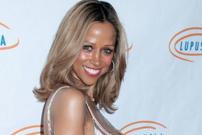 Stacey Dash Apologizes For Her Past Remarks - Says She Was An 'Angry Conservative Black Woman'