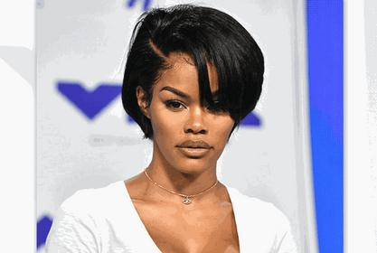 Teyana Taylor Says She's Done Having Kids And More During New Interview - Here's Why!