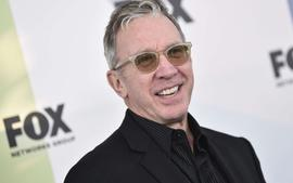 Tim Allen Says He Likes How Donald Trump 'Pissed People Off' And Social Media Reacts!