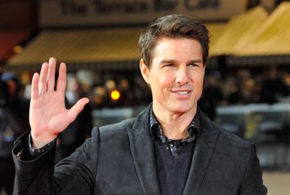 A New Video Of Deepfake Tom Cruise Spreads Online And Fans Are Terrified Over The Implications It Has For The Future