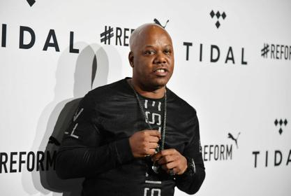Too $hort Defends Lori Harvey After Vlad TV and Boosie Badazz Reference Her 'Body Count'