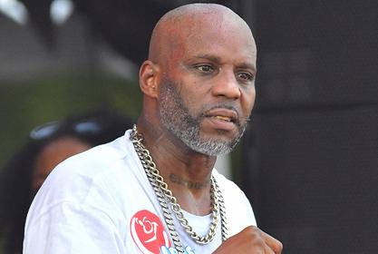 DMX's Family Talks About Recent Rumours Involving Masters, Funeral And Merch