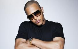 T.I. Tells Fans That The Wait Is Finally Over - Check Out His Video