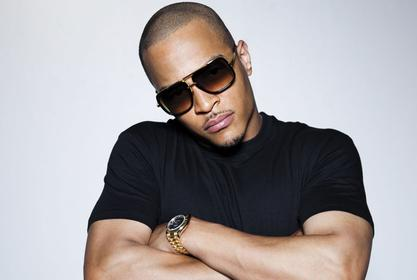T.I. Celebrates 'Mafia Day' - Check Out His Post Here