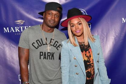 Rasheeda Frost Announces That The Couples' Retreat Is Just Getting Started
