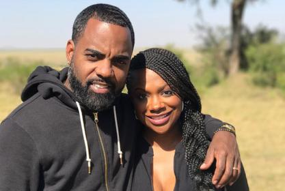 Kandi Burruss Has A New Speak On It Video Out - Check It Out Here
