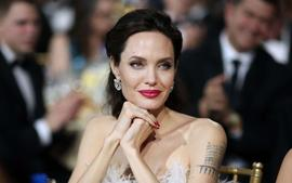 Angelina Jolie Says Filming 'Those Who Wish Me Dead' Was A 'Healing' Experience - Here's Why!