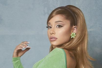 Ariana Grande: The Voice's Producers Are Excited For Her Season As A Judge - Here's Why They Think It's Going To Be 'Groundbreaking!'