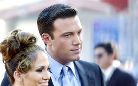 Ben Affleck Raves About Jennifer Lopez 17 Years After Split - 'You Look The Same As You Did In 2003'
