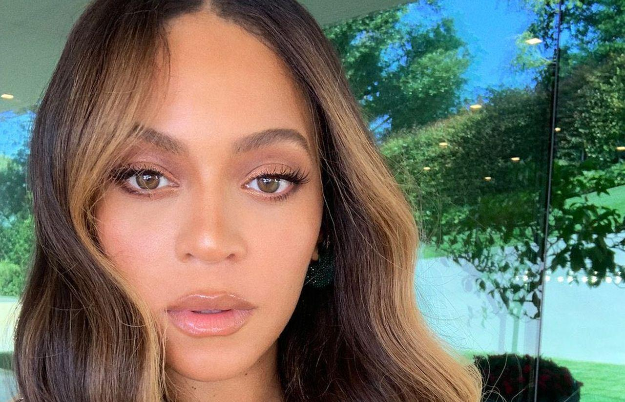 Did Beyonce Have Plastic Surgery During Lockdown?