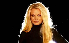 Britney Spears Insists 'I Write My Posts' Amid Rumors Someone Else Controls Her Social Media!