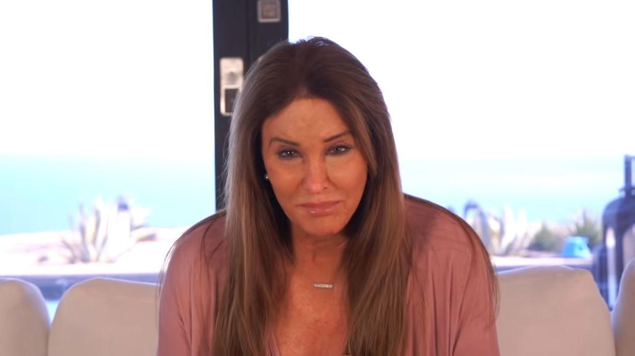 Is Caitlyn Jenner Running For Governor Of California?